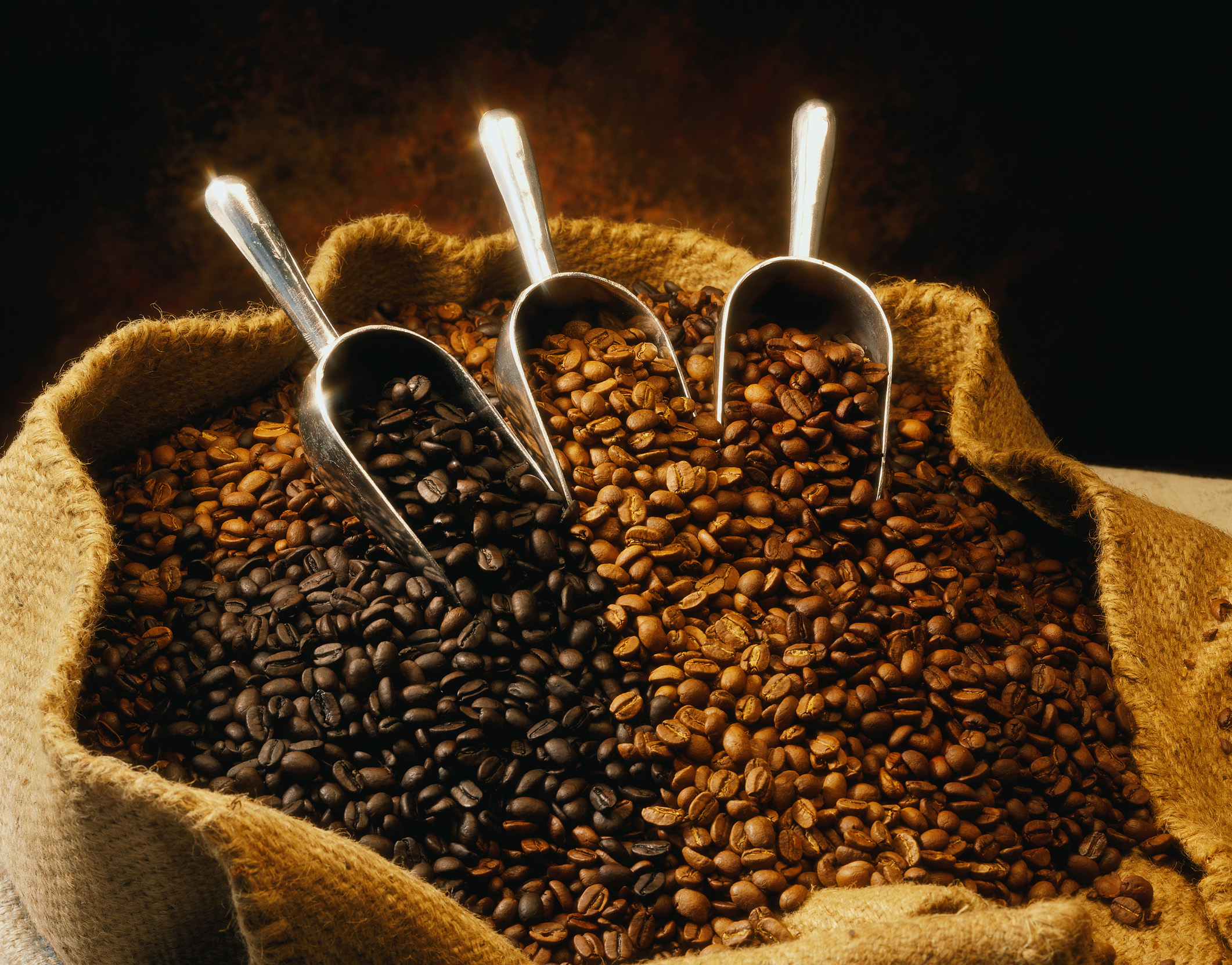 10 Things You Didn't Know About Coffee