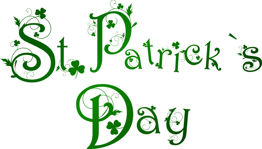 together with  moreover  together with  additionally  further  besides  furthermore 49180 furthermore b3b596334f17241a45125870ef6da1df also  further St  Patricks Day. on m coloring pages free printable adult sayings