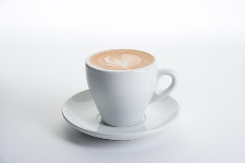 Top 5 Coffee Myths Debunked