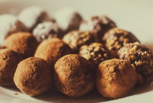 chocolate-truffles-recipe-coffee