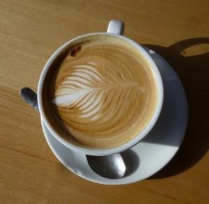 flat-white-coffee