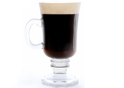 liqueur coffee recipe calypso coffee calypso liqueur coffee recipe