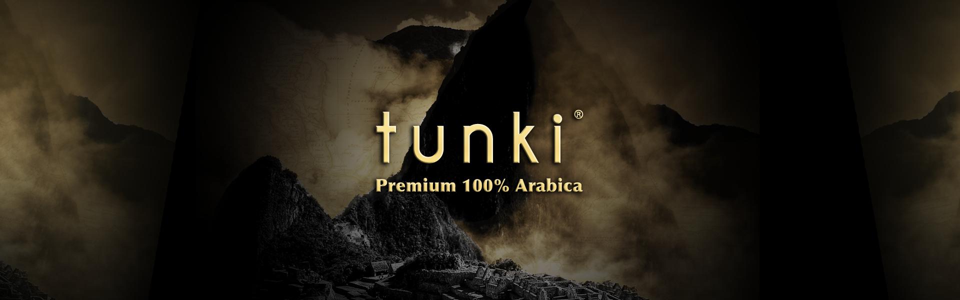 rijo42 | Tunki Official Supplier