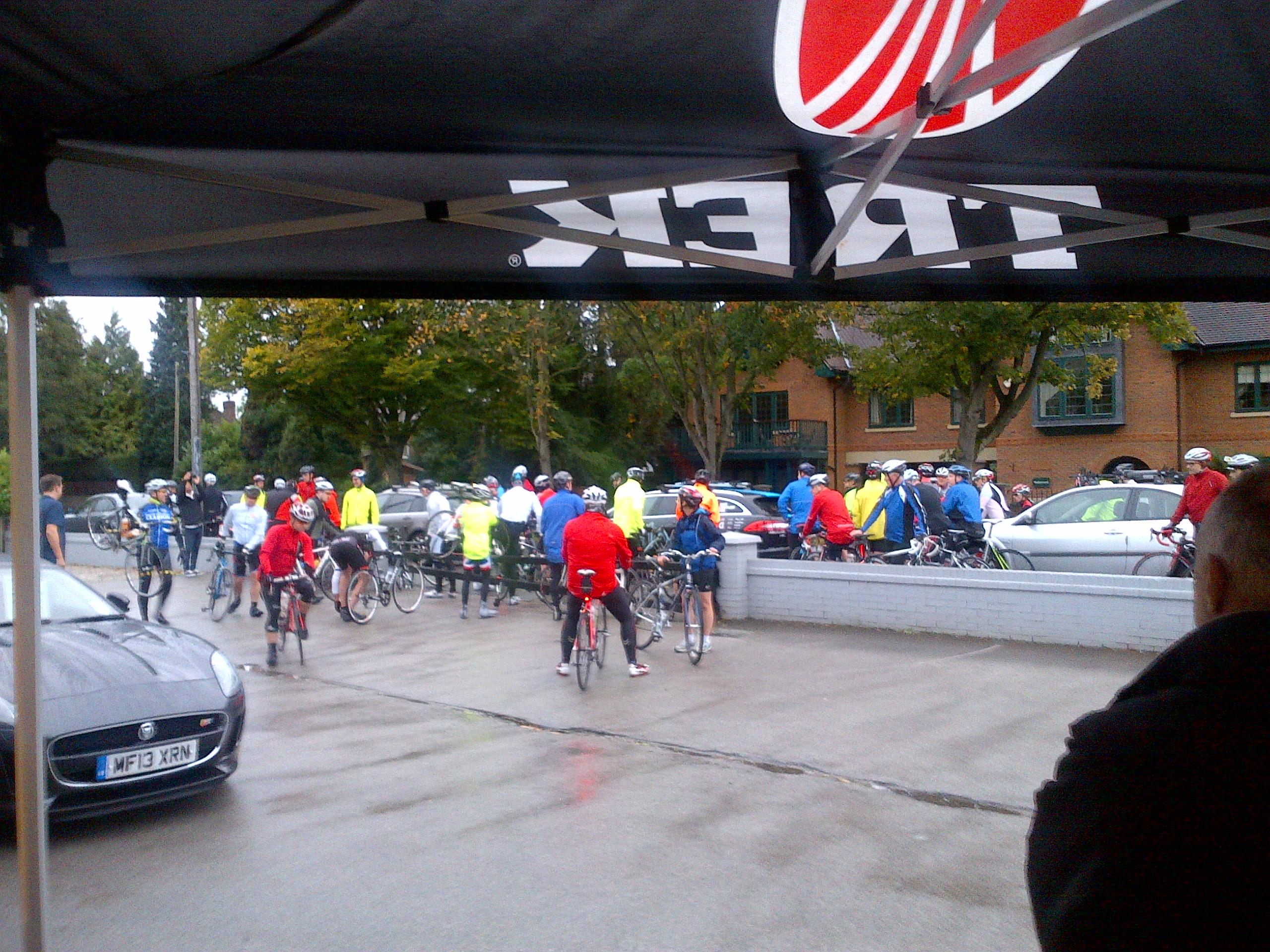 rijo42 Support Royles Jaguar Ride Like A Pro