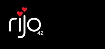 rijo42 Logo