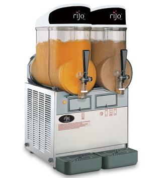 rijo42 Ultimo Multi-Purpose Cold Drinks Dispenser