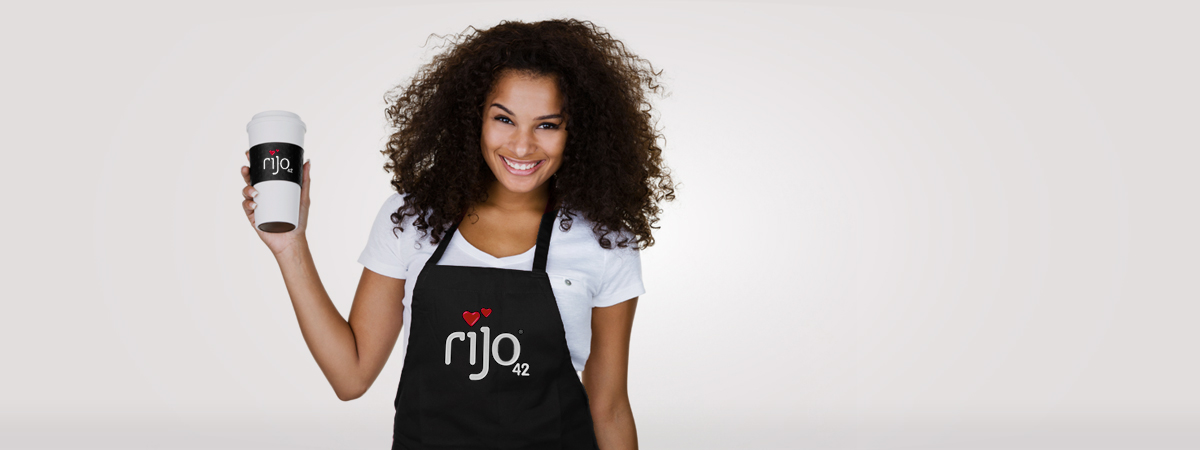 rijo42 | Our Coffee