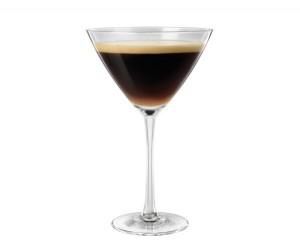 The Ultimate Irish Coffee