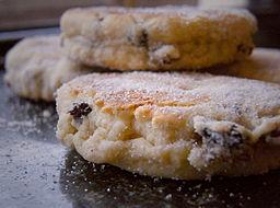 welsh-cakes-coffee-recipe