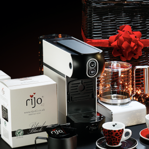 rijo42 Uno Gift Pack