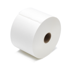 product-accessories-white-roll