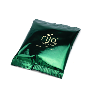 product-accessories-rijofilter