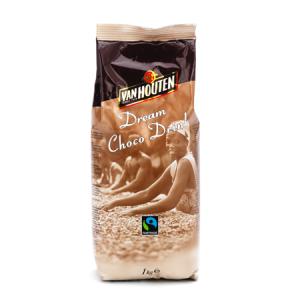 product-chocolate-hotchocolate-fairtrade