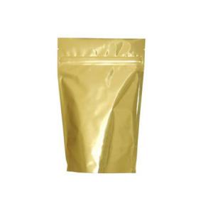 product-chocolate-hotchocolate-peruviangold