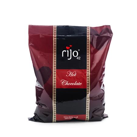 Product Chocolate HotChocolate
