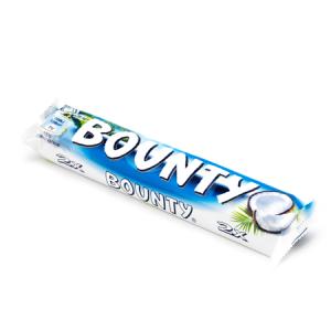 product-chocolate-bounty