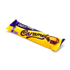 product-chocolate-dairymilkcaramel