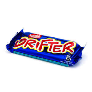 product-chocolate-drifter