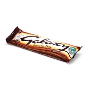 product-chocolate-galaxy