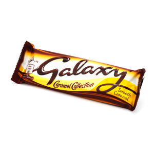 product-chocolate-galaxycaramel