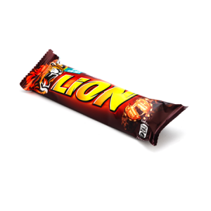 product-chocolate-lion