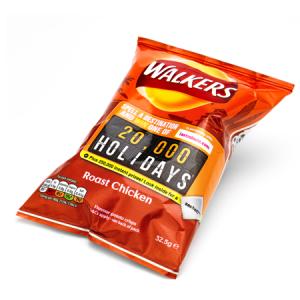 product-crisps-roastedchicken