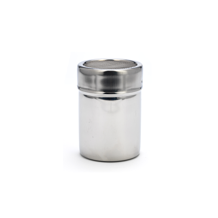 Product Cups baristaequipment chocolate shaker
