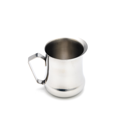 Product Cups baristaequipment jug 3
