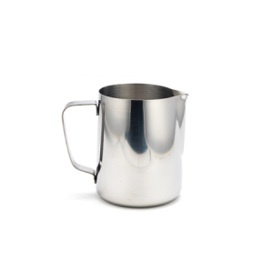product-cups-baristaequipment-jug
