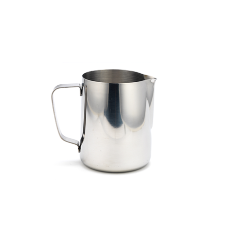 Product Cups baristaequipment jug