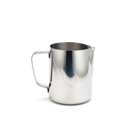 Product Cups baristaequipment jug