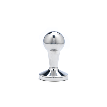 Product Cups baristaequipment tamper