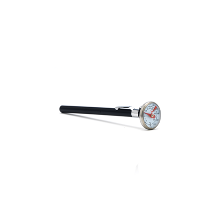 Product Cups baristaequipment thermometer