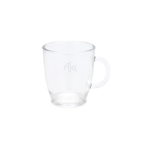 product-cups-glass-rijo-latte