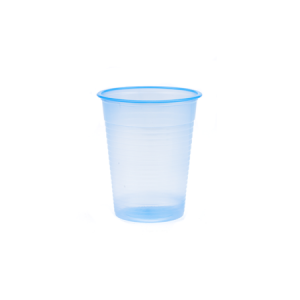 product-cups-plastic-blue