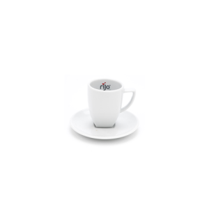 product-cups-porcelain-rijo-espresso