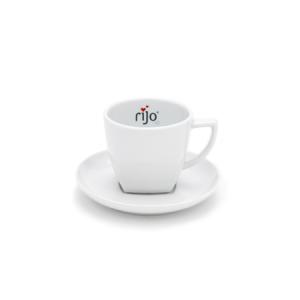 product-cups-porcelain-rijo-latte