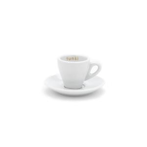 product-cups-porcelain-tunki-espresso