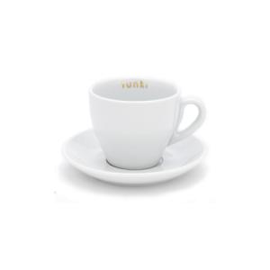 product-cups-porcelain-tunki-latte