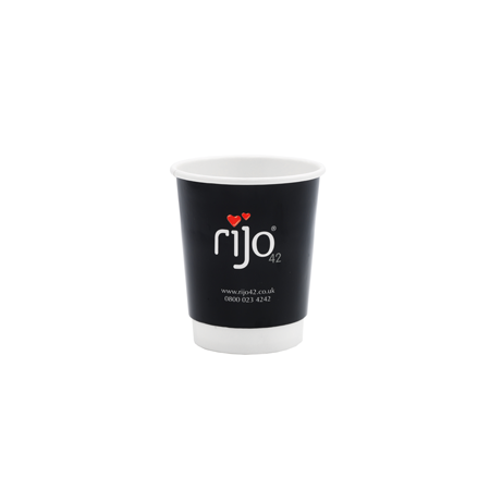 Product Cups rijo 10oz