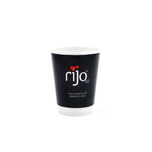 product-cups-rijo-12oz