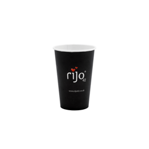 product-cups-rijo-8oz