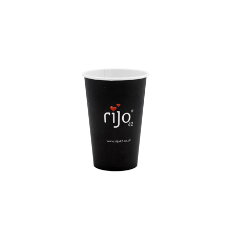 Product Cups rijo 8oz