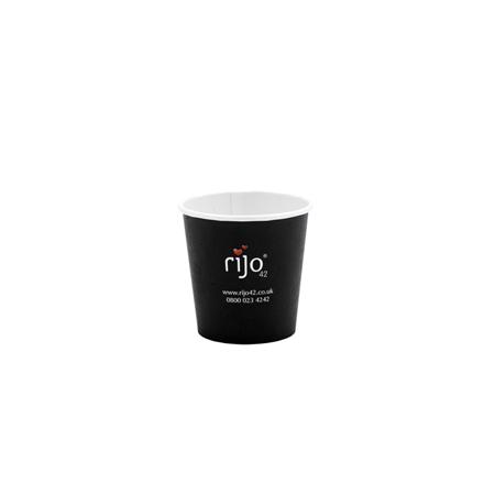 Product Cups rijo espresso