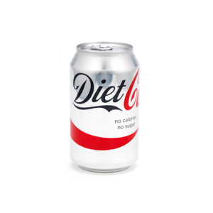 product-drinks-can-dietcoke