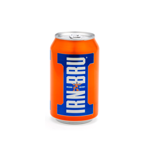 product-drinks-can-irnbru