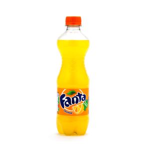 product-drinks-fanta