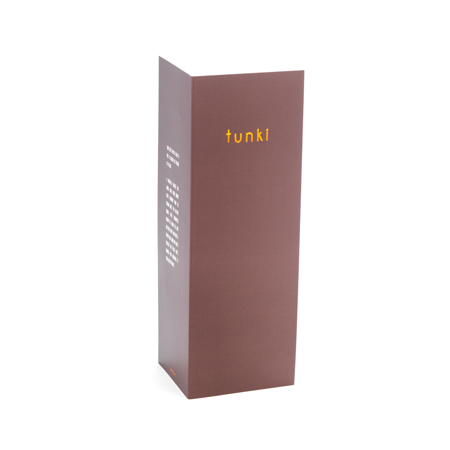 Product PromotionalMaterial TunkiMenu