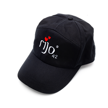 Product PromotionalMaterial cap