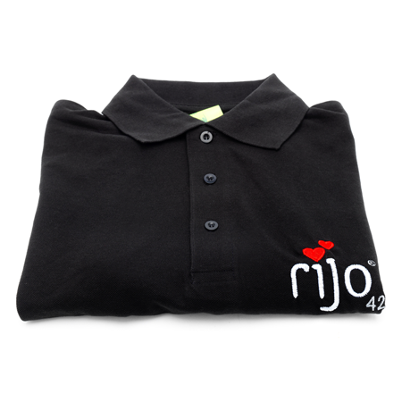 Product PromotionalMaterial polo shirt